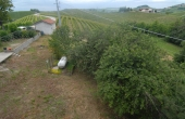 Casa-panoramica-Monforte-d\\\'Alba-(45)