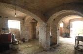 Casa-panoramica-Monforte-d\\\'Alba-(56)