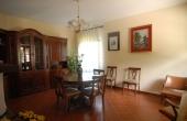 Casa-panoramica-Monforte-d\\\'Alba-(7)