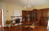 Casa-panoramica-Monforte-d\\\'Alba-(8)