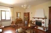 Casa-panoramica-Monforte-d\\\'Alba-(9)