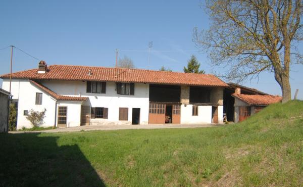 Cascina Alta Langa (2)