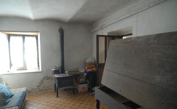 Cascina Alta Langa (37)
