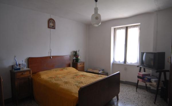 Cascina Alta Langa (41)