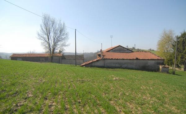 Cascina Alta Langa (9)