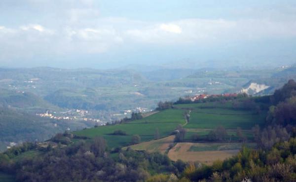 Cascina in alta Langa (106)