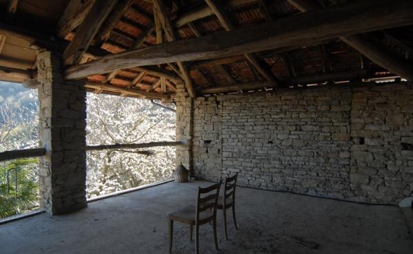 Cascina in alta Langa (87)