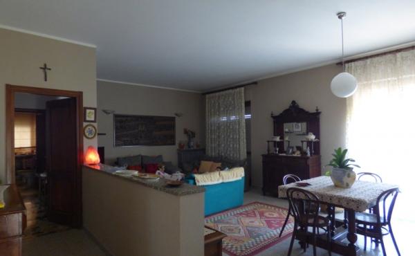 villa ad Alba (21)