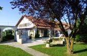 """PZZ001, Villa ristrutturata in vendita dal sapore """"provenzale"""""""