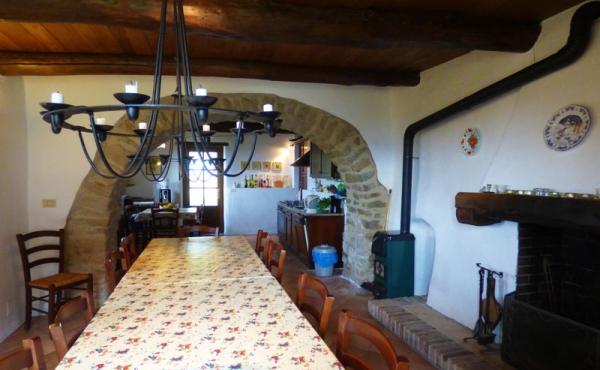 cascina a Bossolasco (13)