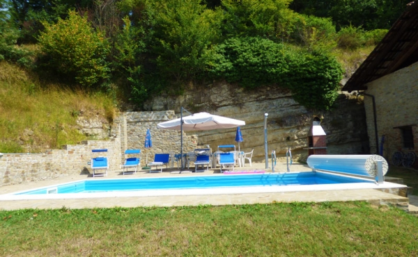 cascina a Bossolasco (48)