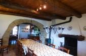 cascina a Bossolasco (12)