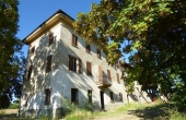 NZM005, Proprietà con 1,5ha di terreno