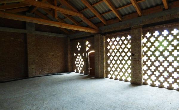cascinale nel monferrato (25)