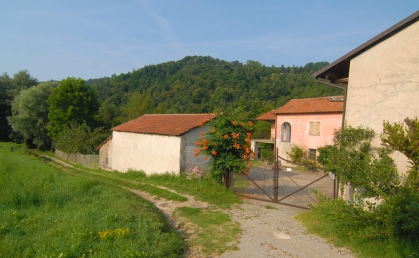 cascinale in Alta langa (12)