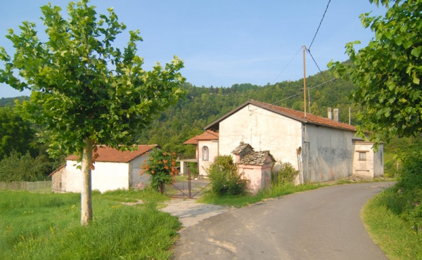 cascinale in Alta langa (14)