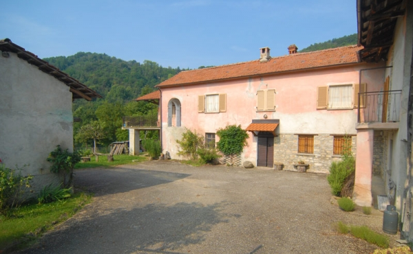 cascinale in Alta langa (17)