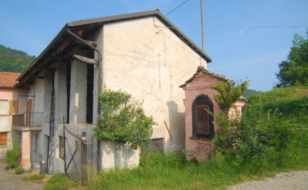 cascinale in Alta langa (19)