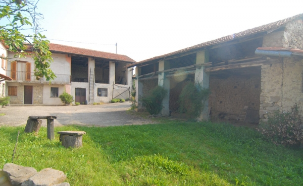 cascinale in Alta langa (24)