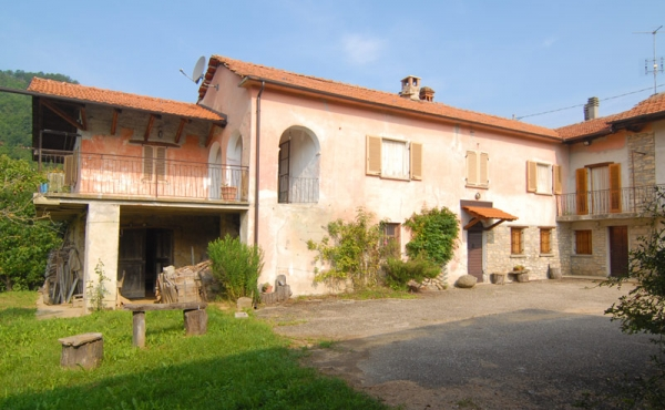 cascinale in Alta langa (33)