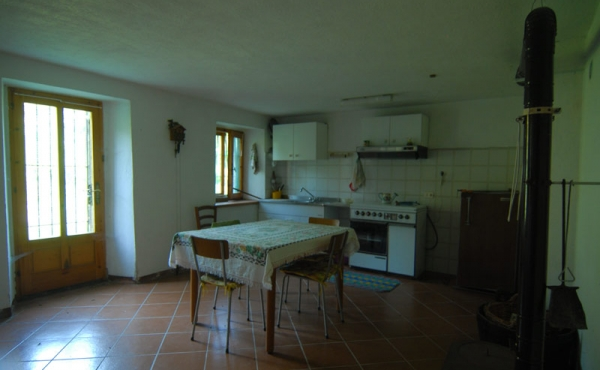 cascinale in Alta langa (45)