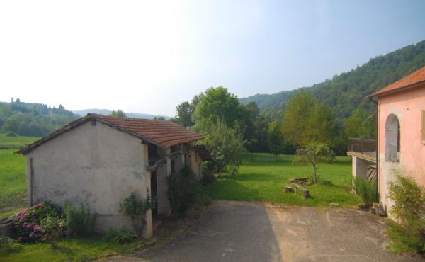 cascinale in Alta langa (53)