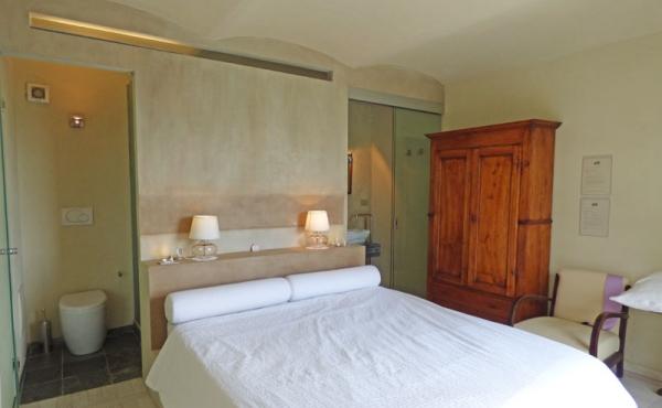 bed and breakfast vendita monferrato22