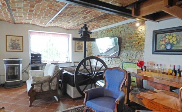 bed and breakfast vendita monferrato29