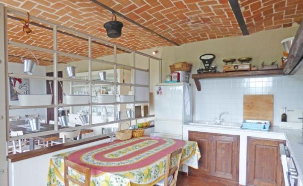 bed and breakfast vendita monferrato6