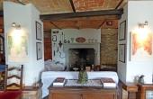 bed and breakfast vendita monferrato12
