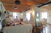 bed and breakfast vendita monferrato13