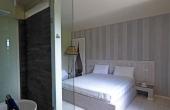 bed and breakfast vendita monferrato17