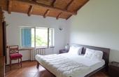 bed and breakfast vendita monferrato28
