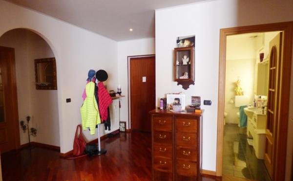 appartamento a Dogliani (11)