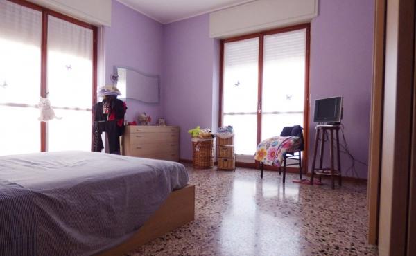 appartamento a Dogliani (13)