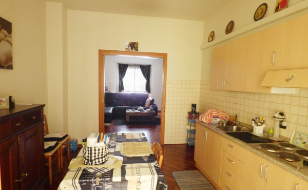 appartamento a Dogliani (9)