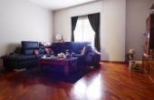 appartamento a Dogliani (10)