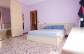 appartamento a Dogliani (15)