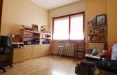 appartamento a Dogliani (16)