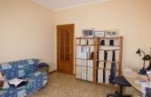 appartamento a Dogliani (17)