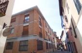 appartamento a Dogliani (20)