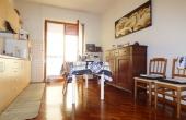 appartamento a Dogliani (8)