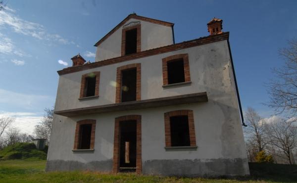 cascina langhe (2)
