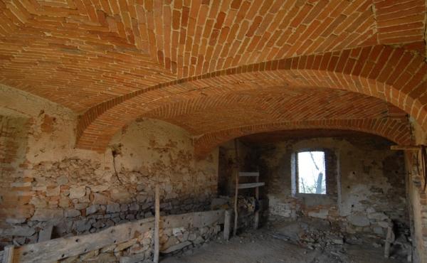 cascina langhe (7)