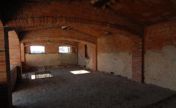 cascina langhe (11)