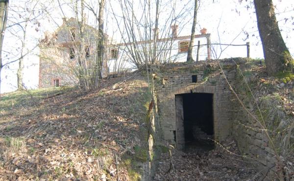 cascina langhe (16)