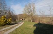 cascina langhe (4)