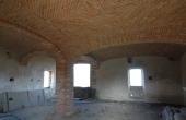 cascina langhe (8)