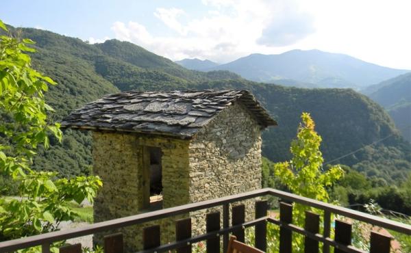 casa in pietra (18)