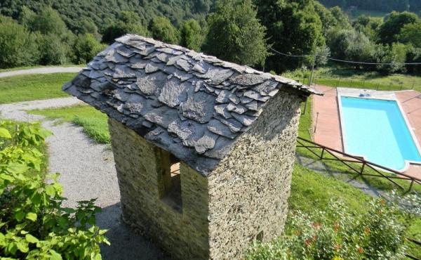 casa in pietra (28)
